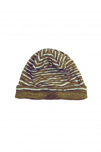 SUMMER HAT CRASH LIGHT – image 10