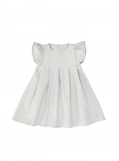 WINGS DRESS LINETTE – image 1