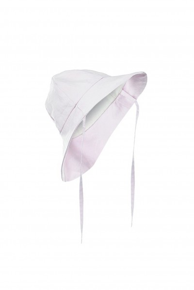 SUN HAT LINETTE WITH NECK PROTECTION – image 2